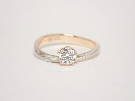 20071301木目金の結婚指輪_Y002.JPG