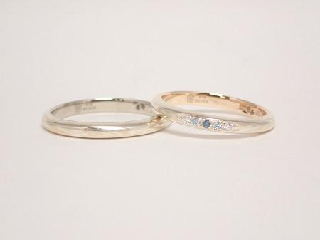 20071501木目金の婚約・結婚指輪_E005.JPG
