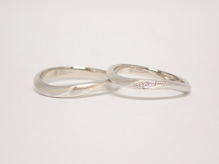 20071702杢目金の結婚指輪_N004.JPG