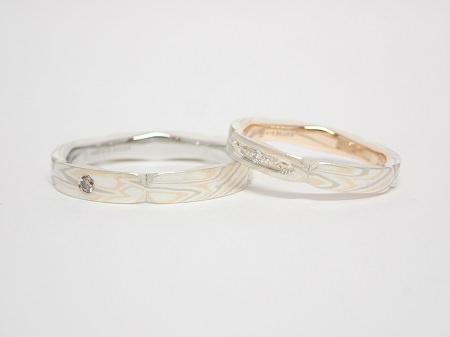 200718木目金の結婚指輪_N004.JPG