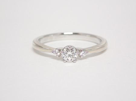 20071801木目金の結婚指輪_004.JPG