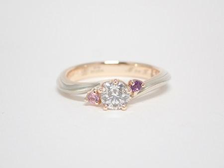 20071802木目金の結婚指輪_G004.JPG