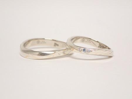 20071901木目金の結婚指輪_004.JPG