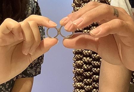 20071901木目金の結婚指輪_N001.jpg