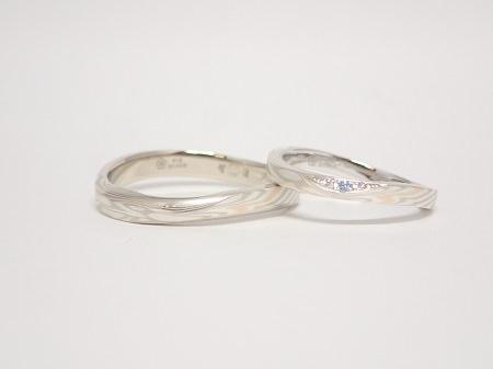 20071901木目金の結婚指輪_N003.JPG