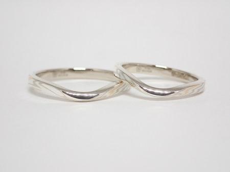 20072401木目金の結婚指輪_H004.JPG