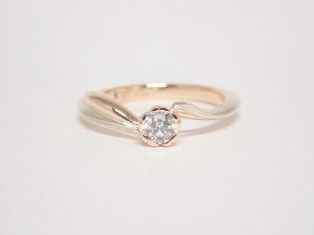 20072402木目金の婚約指輪.JPG
