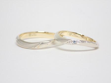 20072501木目金の結婚指輪_C002.JPG