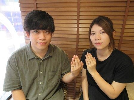 20072501木目金の結婚指輪_J003.JPG