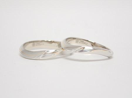 20072501木目金の結婚指輪_J004.JPG
