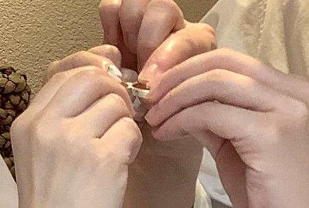 20072502木目金の婚約・結婚指輪_G002.jpg