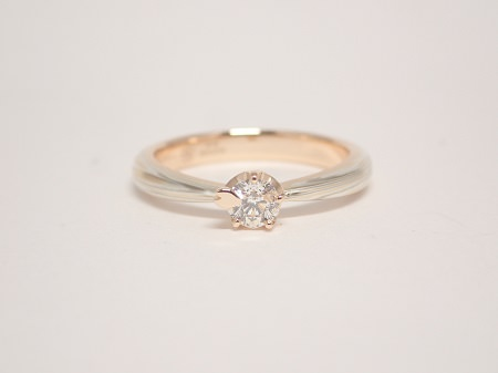 20072502木目金の婚約指輪_J004.JPG