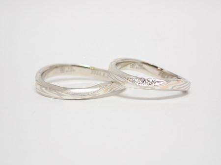 20072502木目金の結婚指輪_A001.JPG