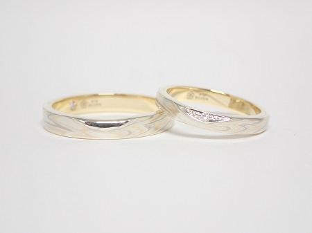 20072502木目金の結婚指輪_J004.JPG