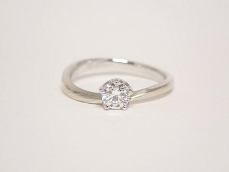 20072601木目金の婚約・結婚指輪_G003.JPG