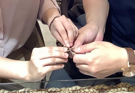 20072601木目金の結婚指輪_B002.jpg
