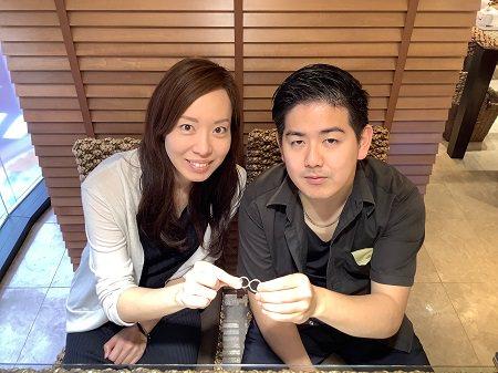 20072601木目金の結婚指輪_J001.JPG
