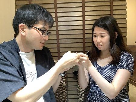 20072601木目金の結婚指輪_H002.JPG