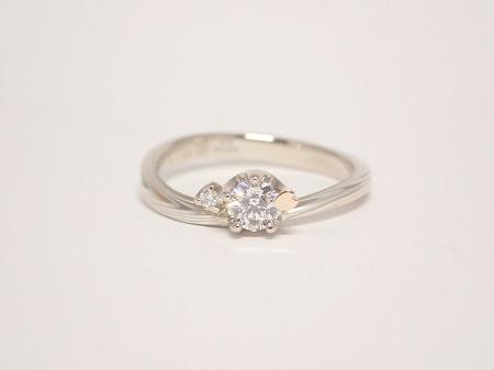 20072601木目金の結婚指輪_H004(1).JPG