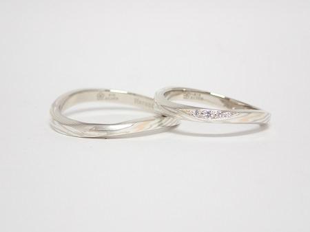 20072601木目金の結婚指輪_H004.JPG