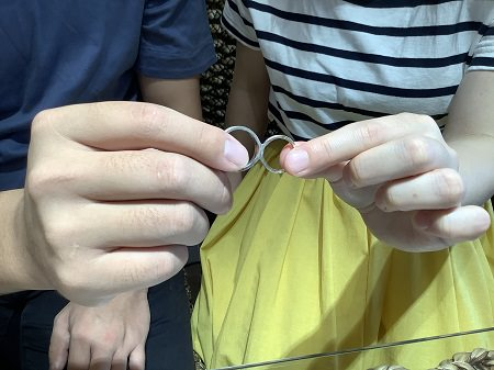 20072601木目金の結婚指輪_U001.jpg