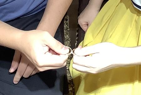 20072601木目金の結婚指輪_U002.jpg