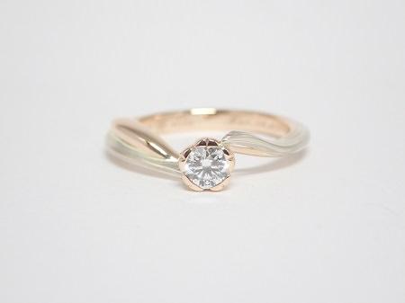 20072601木目金の結婚指輪_U003.JPG