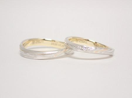 20072601杢目金の結婚指輪_N004.JPG