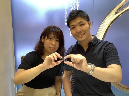20072602木目金の結婚指輪_N001.jpg