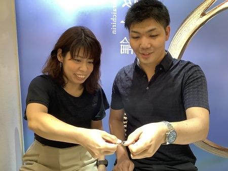 20072602木目金の結婚指輪_N002.jpg