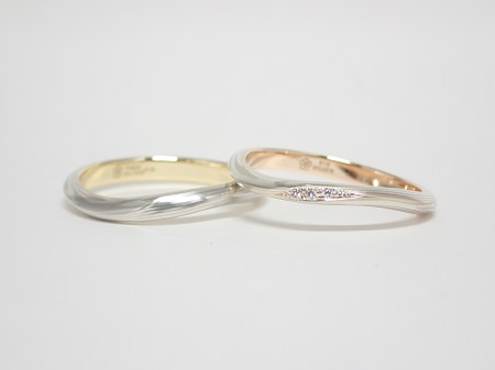 20072602木目金の結婚指輪_H004.JPG