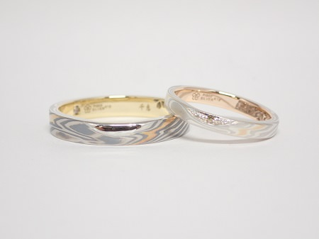 20072602杢目金の結婚指輪_N004.JPG