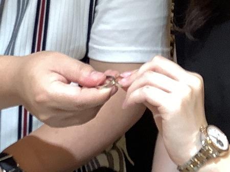 20072701木目金の結婚指輪_Y002.jpg