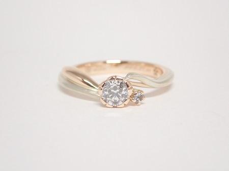 20072701木目金の結婚指輪_Y003.JPG