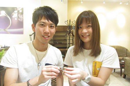 20073001杢目金屋の結婚指輪_Z001.JPG