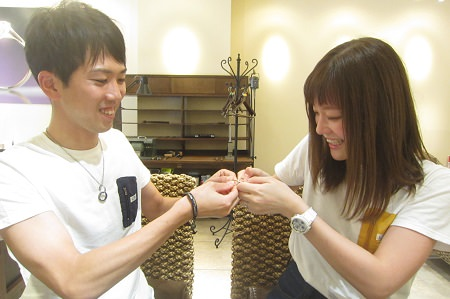 20073001杢目金屋の結婚指輪_Z002.JPG