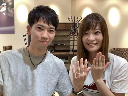 20073001杢目金屋の結婚指輪_Z003.JPG