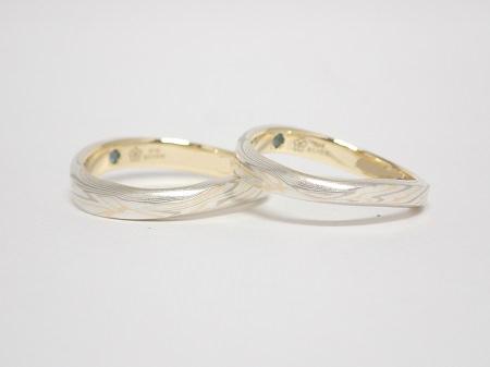 20073001杢目金屋の結婚指輪_Z004.JPG