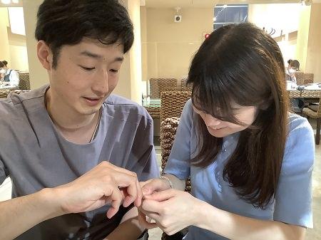 20073101木目金の婚約・結婚指輪_G002.jpg