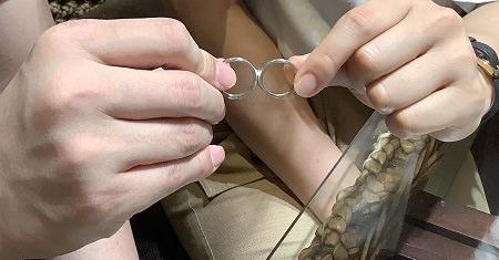 20080101木目金の結婚指輪_A001.JPG