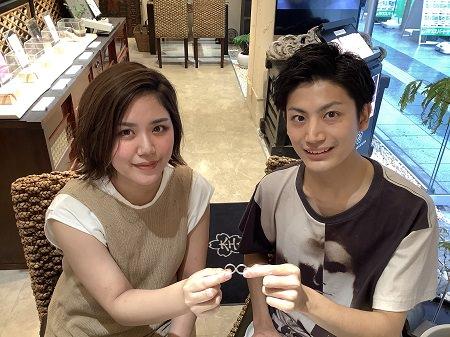 20080101木目金の結婚指輪_B001.jpg