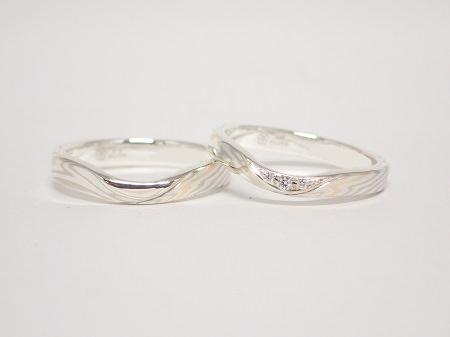 20080101木目金の結婚指輪_B004.JPG