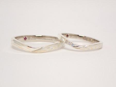 20080101木目金の結婚指輪_U003.JPG