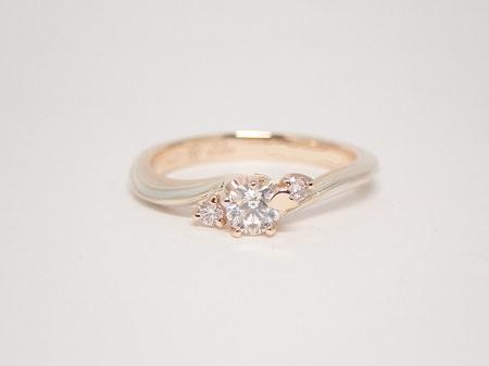 20080101杢目金屋の結婚指輪_Z005.JPG