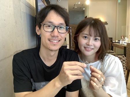 20080102木目金の結婚指輪婚約指輪_U001.jpg