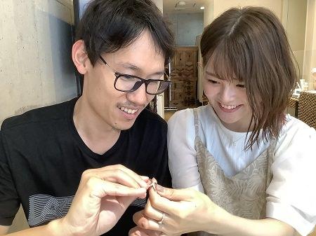 20080102木目金の結婚指輪婚約指輪_U002.jpg