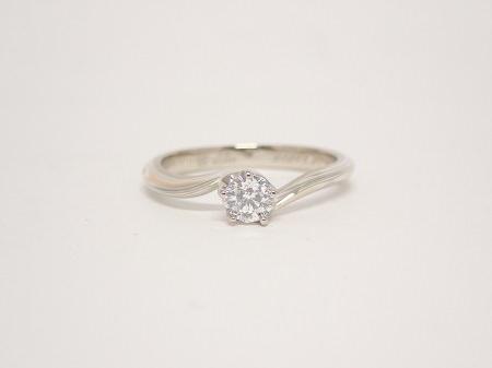 20080102木目金の結婚指輪婚約指輪_U003.JPG
