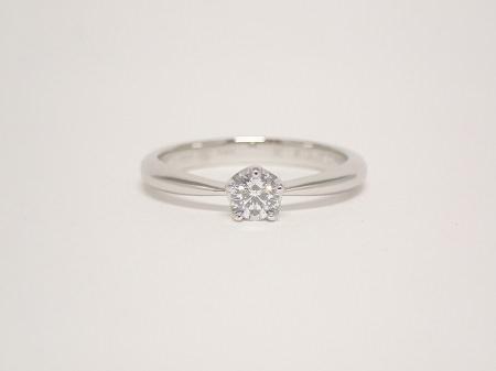 20080102木目金の結婚指輪_002.JPG