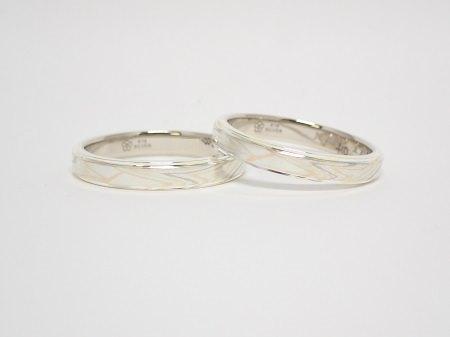 20080102木目金の結婚指輪OM_003.JPG
