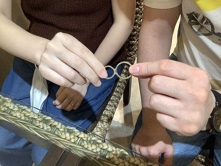20080102杢目金屋の結婚指輪_Z001.JPG